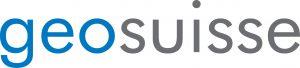 geosuisse_logo